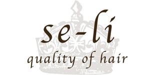 se-li quality of hair
